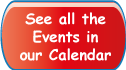 See all the Events in our Calendar